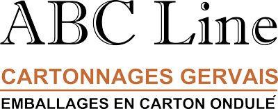 Logo-ABC-Line