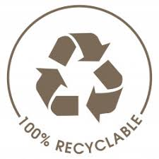 100_ recyclable